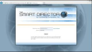 The Smart Director - Funeral Software