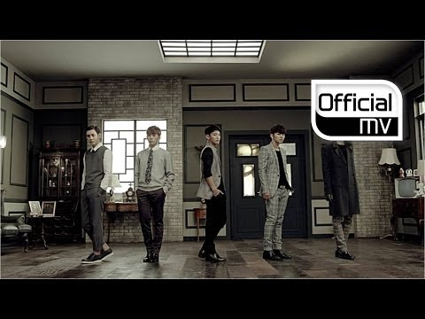 MYNAME, D.O. - Day by Day