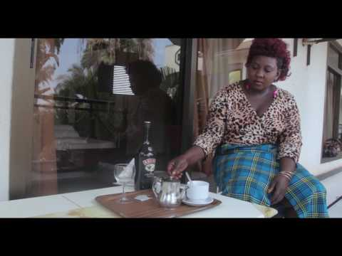 Sugar mummy by Easy dee ~ New Uganda music OFFICIAL VIDEO HD