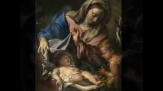 J S Bach Cantata BWV 147 Jesús Alegría De Los Hombres