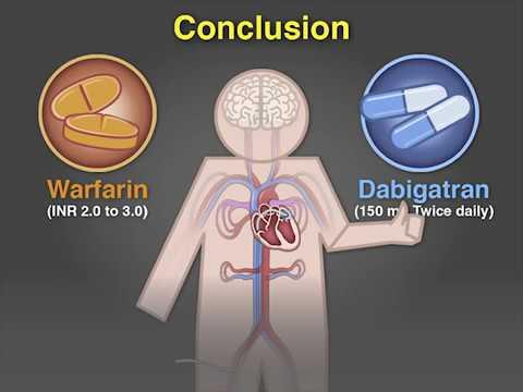 Richtungen Behandlung von Hypertonie