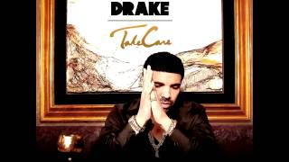 Drake - Hate Sleeping Alone - (FULL/CDQ)