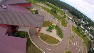 Please Stand By - FPV Freestyle