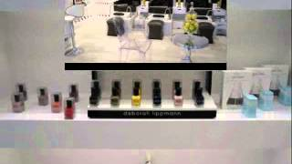 preview picture of video 'Nail Salon Brossard'