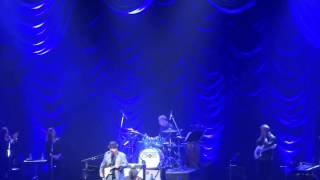 Christopher Geppert Cross Live In Japan 2017 New