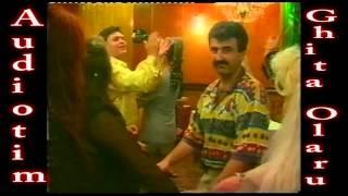 Monica Lupsa - Puiu Codreanu - Stana Izbasa - Live - Joc Tiganesc- Nu mai pot de dorul tau