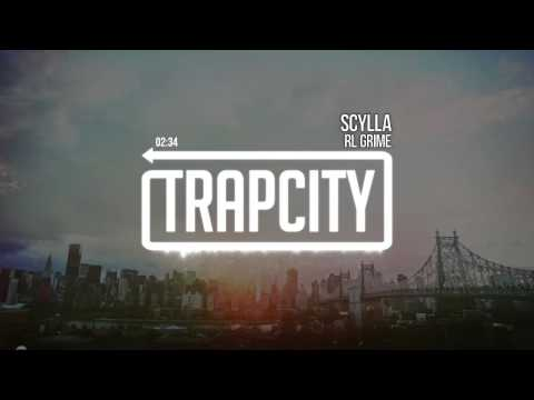 Scylla (2014) (Song) by RL Grime