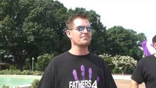 Kevin Patrick (DE) - Family Court Corruption - 1 Of 2