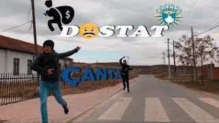 Humor 2019 Dostat - Çanta