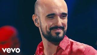 Abel Pintos - Aventura (En Vivo Estadio River Plate) ft. Marcela Morelo