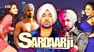 Sardaar Ji 2 Full HD Movie