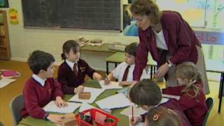 Primary Science - Classroom Organisation - Download this Video in MP3, M4A, WEBM, MP4, 3GP