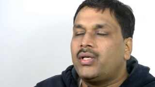 Dr. Jitender Agarwal