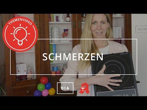 Hüftprothese Video