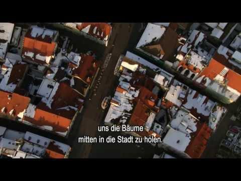 Deutschland von oben (German subtitles)