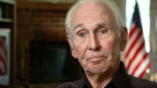 Interview With Jim Morrisons Father And Sister
