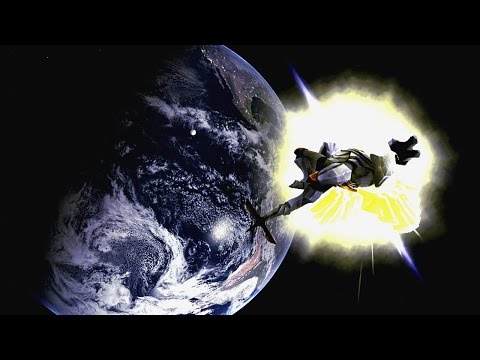 GALIO SHOOTING STARS