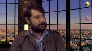 Андрей Фурсов о Сталине, подробно и правдиво