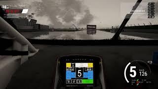 ACC v0.1 - Rain + Slicks + No TC/ABS