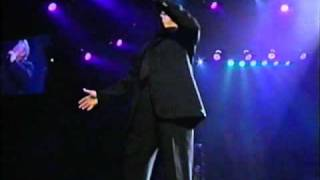 John Farnham - Age of Reason.mpg