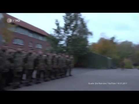 Bubnowski die Öbungen von warikosa Video