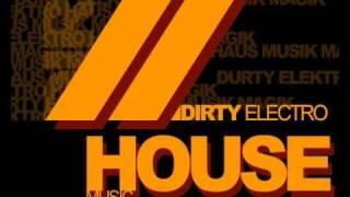 Lex De Core vs. Apollo 440 - Raw Power 2010 (Original Mix)(Electro House Music)