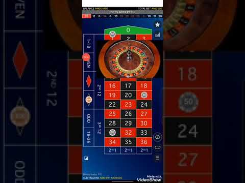 Casino Tricks ## 2500 - 8900 /- Earn Daily Money with Casino Games