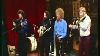 Rocky Road To Dublin - The Dubliners.mp4