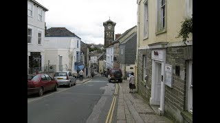 Places to see in ( Liskeard - UK )