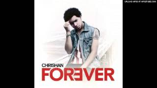 Chrishan-Will U Be Alright