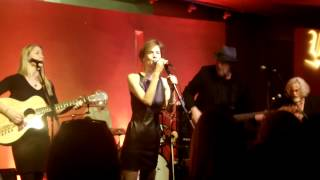 10,000 Maniacs - These Are Days - Natick - 9.21.13
