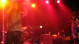 Fates Warning - Life in Still Water (live @ Virgin Mobile Mod Club, Toronto) 20/11/2013