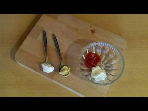 Akwaaerobika für die Abmagerung des Preises in moskwe