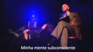 Dream theater - Regression - Overture 1928 tradução