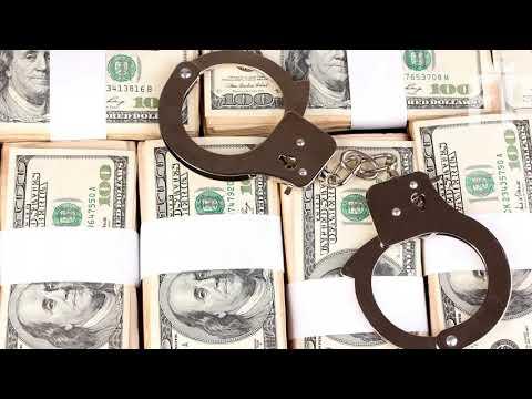 Как обжаловать арест на имущество по гражданскому делу, по уголовному делу?