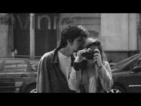 ALI - Забери меня (Душевная песня 2020)