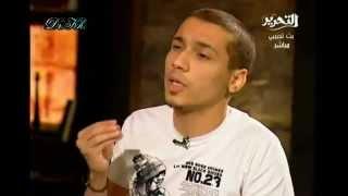 اغاني حصرية قالولى زمان -- مصطفى ابراهيم تحميل MP3