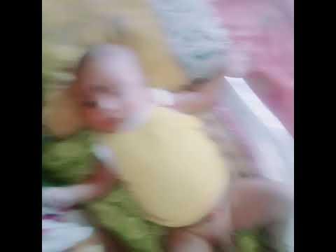 Apurbo 😊vaipo 1mas to 5 mas Age er video(2)