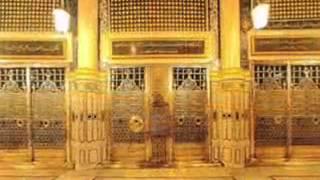 Tajdar E Zaman Malik E Do Jahan Klam Saim ChishtiNaat By Haji Mushtaq Attari03006674752