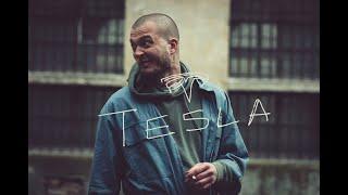 Tesla - Marwan Moussa (Official Music Video) | تيسلا - مروان موسى تحميل MP3