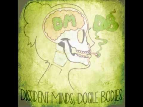DMDB - Paper Planes