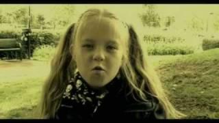 Mimikry - Min sång