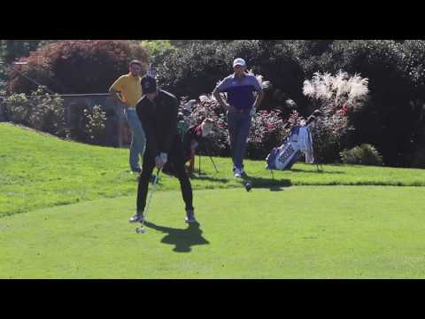 2017 MAC Freedom Golf Championship Preview