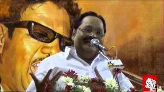 Durai Murugan Talks About Jayalalitha And Ministers  Junior Vikatan