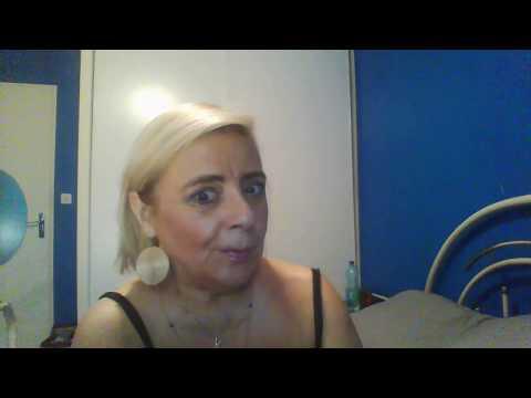 Femme russe cherche marocain