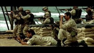 Blawk Hawk Down Memorial ~ Save Our Last Goodbye [HD]