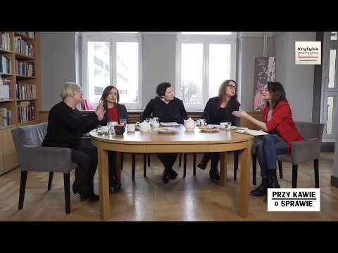 Patogeny wideo dla kobiet
