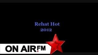 Petro-G ft Kusha ft Ton Tonny & Real K - Rehat Hot 2012