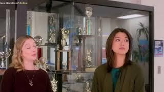 روعة افلام الكوميديا والدراما والتشويق و المغامرات المدرسة الثانوية مترجم 2018 حصريا   YouTube
