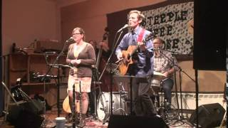 Enough About You (What About Me)   Jeffrey Pepper Rodgers Live